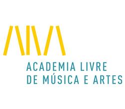 Projeto Alma: Academia Livre de Música e Artes