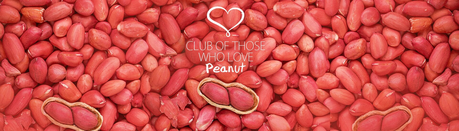 club of those who love