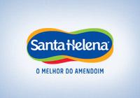 Santa Helena apresenta nova linha First no Arnold Classic Brasil 2015